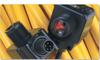 SM Series -- E65-SMTS15-HA - Image