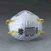 3M Particulate Respirator 3M 8210 N95 -- 1573