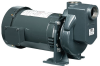 Self-Priming 316 SS Centrifugal Pumps -- GO-70620-80