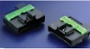 Automotive Flex Cable and Circuit Interconnect, Ways=10 -- 250PL109S7001 -- View Larger Image