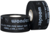 Corrosion Protection Pipewrap Tape -- PW 100