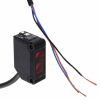 Optical Sensors - Photoelectric, Industrial -- 1110-2550-ND -Image