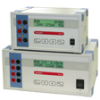 Programmable Power Supply, 6000 VDC/150 mA, 230V -- GO-28403-90