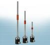 induSENSOR Inductive Potentiometric Sensor -- VIP50