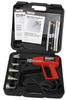 Heat Guns, Torches, Accessories -- MA1040-ND