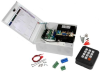 Access Control Keypads -- 8802643