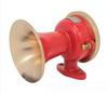Horn -- CA