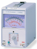 Instek 1 Channel AC Millivolt Meter -- GVT-417B (1CH)