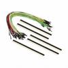 Jumper Wire -- 1988-1156-ND -Image