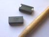 0.4uH, 10%, 0.47mOhm, 24Amp Max. SMD Power bead -- SL5920A-R40KHF -Image