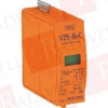 OBO BETTERMANN V25-B+C ( SURGE PROTECTION ARRESTOR OFFICE/HOUSING ) -Image