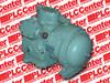 CARLYLE COMPRESSOR 06DA3282BA3600 ( REFRIGERATION COMPRESSOR 5HP 1800RPM 460V 3PH )