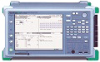 Network Performance Tester -- MP1590B