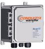 Nexus NB Powerline Communication System -- View Larger Image