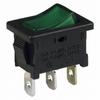 Rocker Switches -- 401-1292-ND -Image
