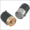 General Purpose Solenoid Valve -- D Series