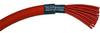 Coax Mini RG59 16Ch 16Pack 1000F -- HAVYR48327-1000F