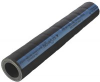 Bulk Material Discharge Hose -- Novaflex 5760/5761/5762 - Image
