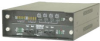 1-4 Ch. T1/E1, 0 to 4 Ch. Of Data & 1 Ch. of 10/100 Ethernet Fiber Optic Multiplexer -- MODEL LT8510 - Image