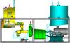 HydroFiner™ Type PRA