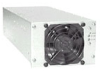 Ranger GRSI Series - GR Series Bulk Power Supplies / Front Ends -- GRPI5000 -- View Larger Image