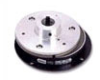 Electromagnetic Power-Applied Friction Brake, Flange Mounted -- CG2