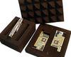 Quality Electrostatic Dissipative Foam Products