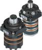 TuffGrip™ Work Support Cartridge Mount Position Sensing -- 10-0208-03 - Image