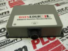 READER/WRITER PASSIVE RS485/RS232 MUX32 -- HMS810