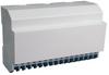 KU4000 Series -- 91.32 -Image
