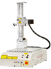 3600 Series FiberCube Open Laser Engraving System