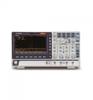 100MHz Spectrum Analyzer 2-channel, DSO, power supply -- MDO-2102EX