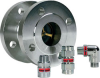 FireBag® Thermal-activated Gas Shut-off Device -- 100 Model - Image