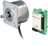 Electromagnetic Induction Type Rotary Resolver -- RR Series