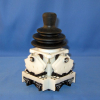 Industrial Joystick - PM Series -- F340233000004