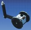 Rotary Encoder -- 83F7543