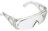 UniSpec II Visitor Eyewear -- M3005