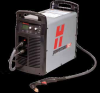 Handheld Plasma Systems -- Powermax105