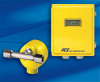 Gas Mass Flow Meters -- AF89