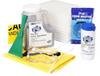 Refill for PIG Heavy Fluids Spill Kit -- KITR800