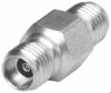 Coaxial Adapters -- 2032