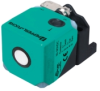 Ultrasonic Sensor -- UC500-L2-U-V15