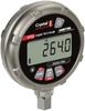 Digital Pressure Gauge -- XP2i - Image