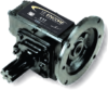 SE Encore Modified Series Worm Gear Speed Reducers