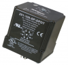 Single Phase Voltage Monitor -- 201-200-SP-DPDT