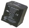 Single Phase Voltage Monitor -- 201-200-SP-DPDT