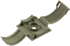 Cable Supports and Fasteners -- 298-10389-ND - Image