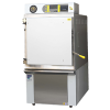 Front Loading 320L Steam Heated Autoclave -- PS/Q63/EH500