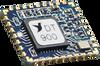 868MHz HumDT™ Series Transceiver -- HUM-868-DT - Image