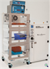 IsoDry™ Desiccator Cabinets